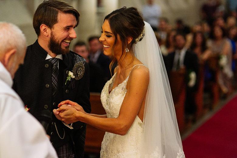 candid wedding pics argentina