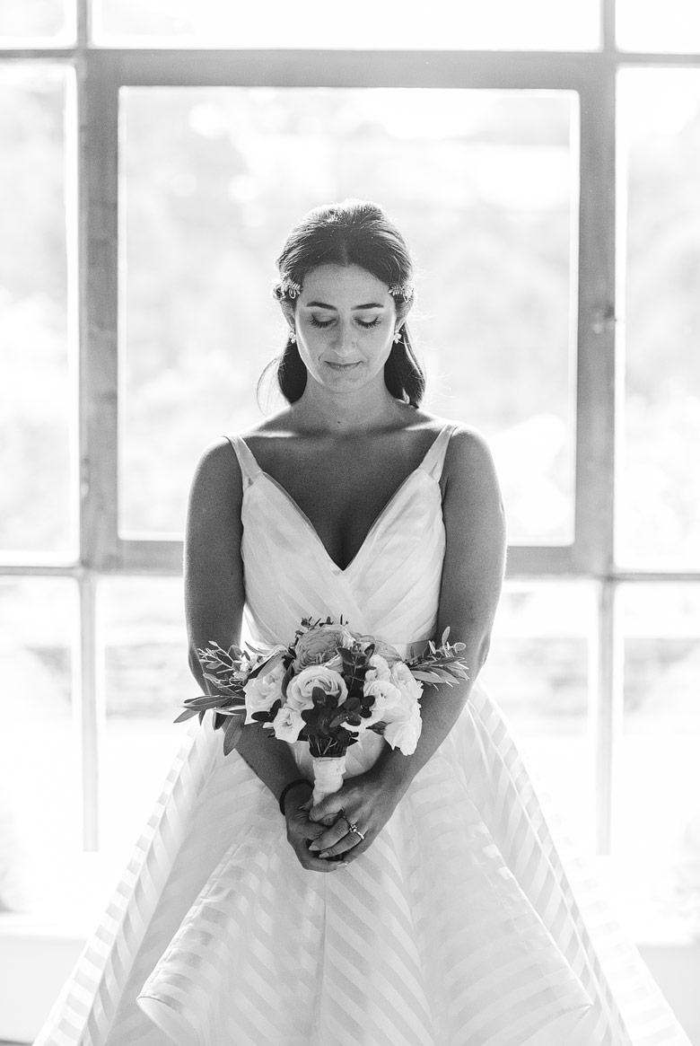 fotos artisticas de casamiento en punta del este