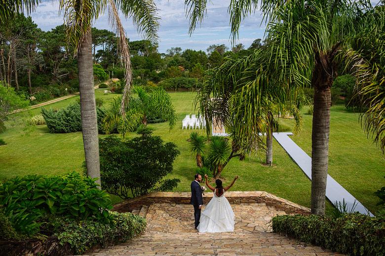 wedding venues punta del este