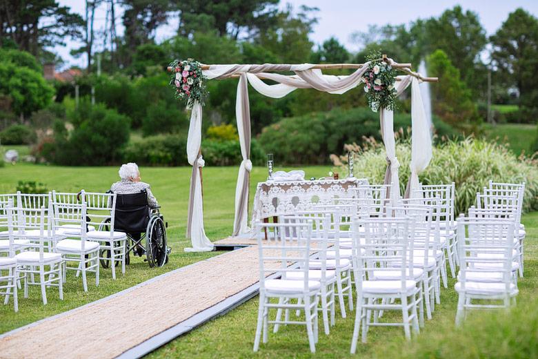fotos de casamiento distintas