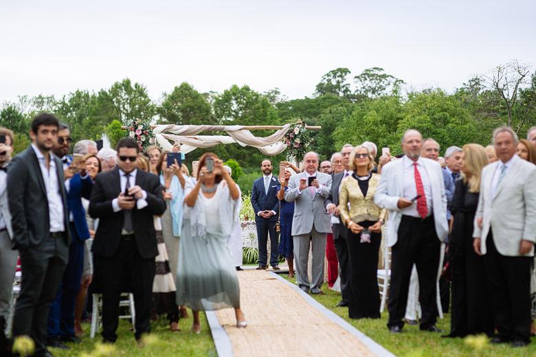 casamientos de dia en uruguay