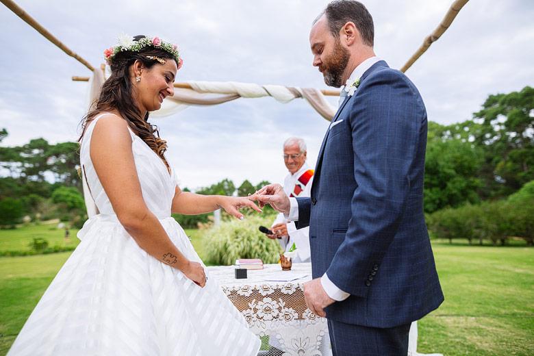 fotografia de bodas en uruguay