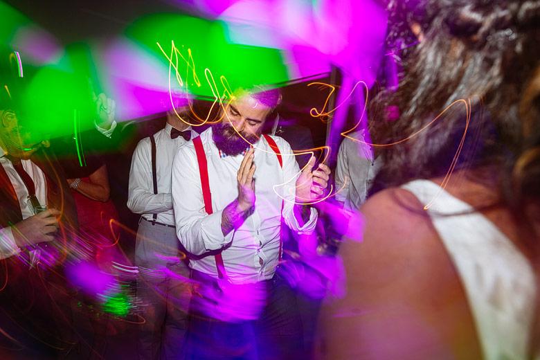 fotos divertidas de bodas en uruguay