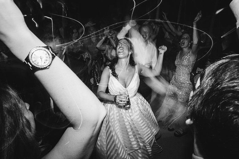 wedding photographer punta del este