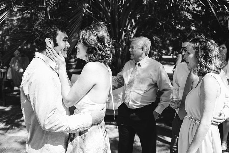 casamientos en cañuelas