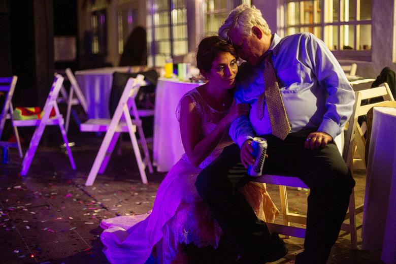 fotos de boda distintas