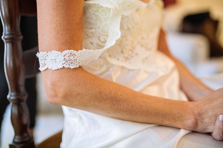 Fotografo de Casamientos la Plata