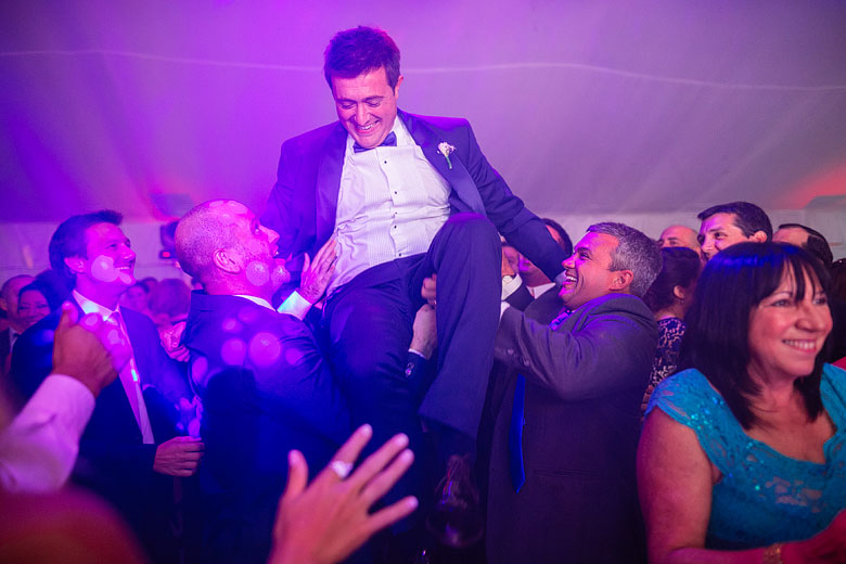 fiesta divertida de casamiento rodrigo juarez dj