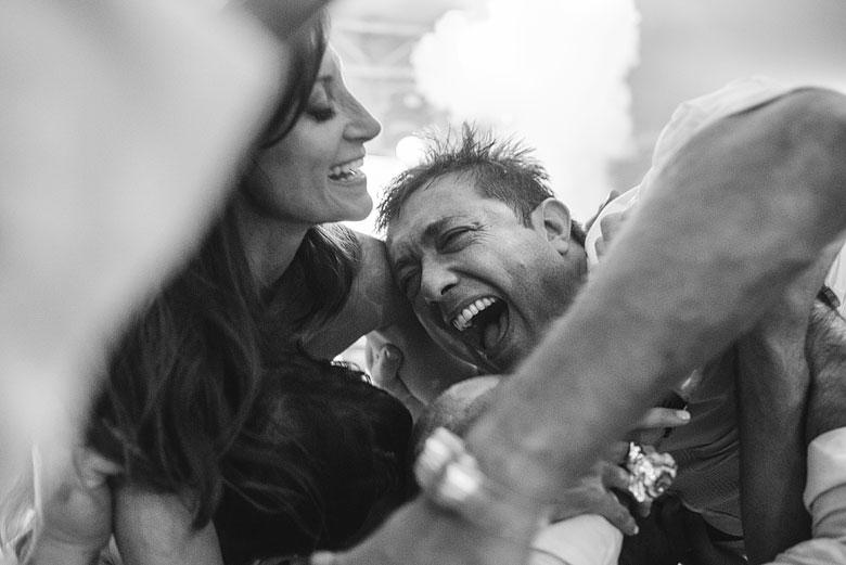 rodriguez + mansilla fotografos de casamiento