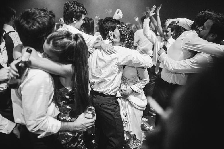 mejores fotografos de casamiento argentina