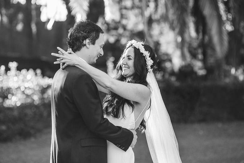 fotos artisticas casamiento de dia