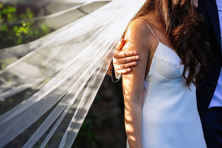 fotos originales de casamiento