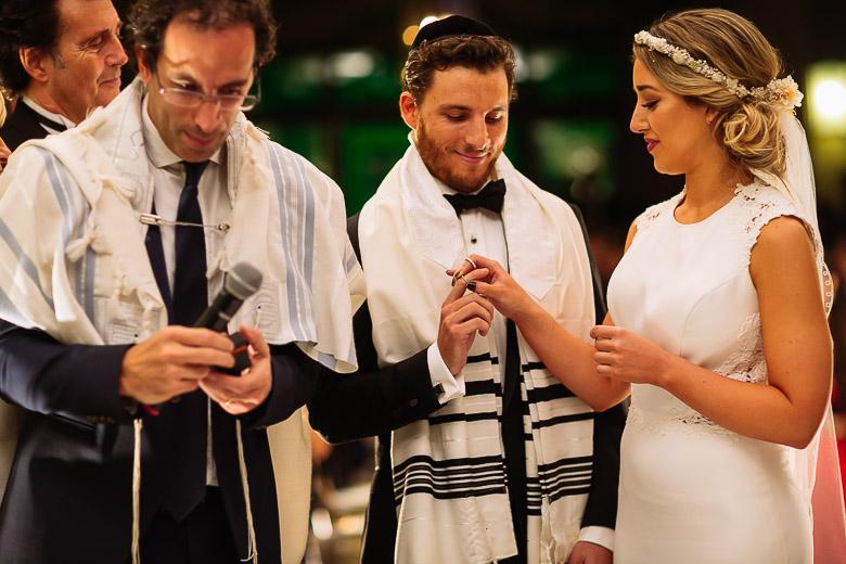 fotografo de casamiento en la herencia