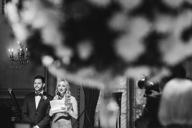fotos artisticas de casamiento judio