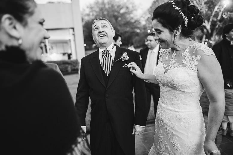 rodriguez mansilla fotografos de bodas