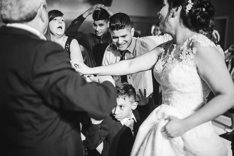 fotos artisticas de bodas