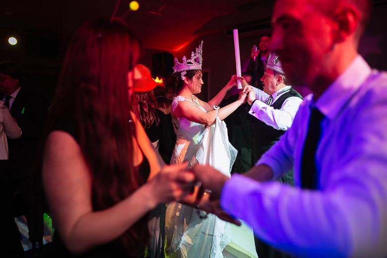 rodriguez mansilla fotografos de casamientos