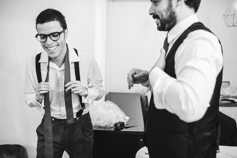 fotos artisticas de bodas en buenos aires