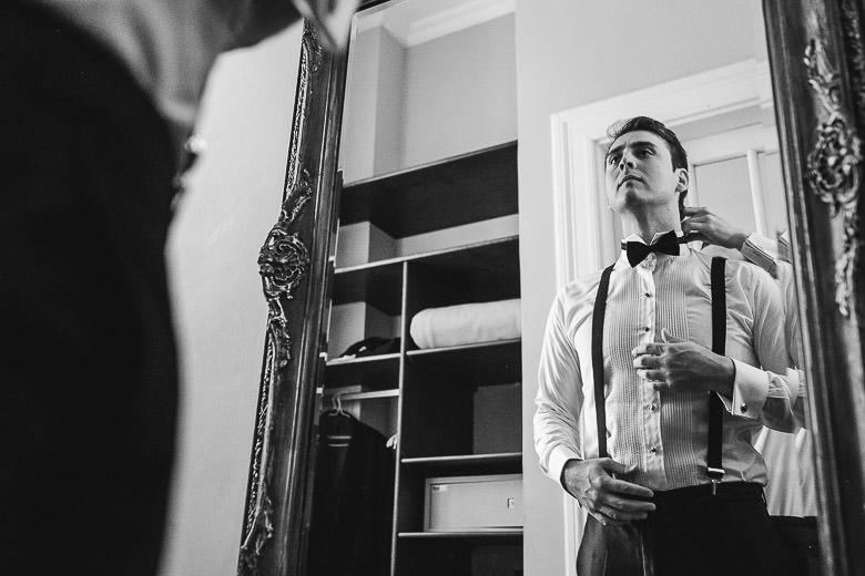 casamiento en san isidro