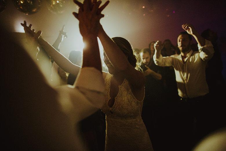 fotos de boda artisticas