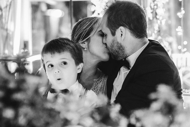 foto y video casamiento