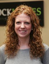 Brooke Pottorf