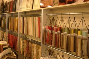 TWIGS offers a complete array of selections for furnishing a new home