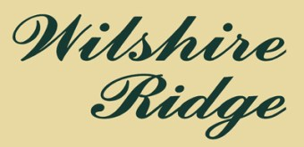 Wilshire Ridge Logo