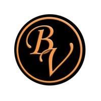Bristol valley logo
