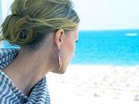 Лучшие пляжи острова Крит