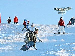 Особенности горнолыжного отдыха в Силичах