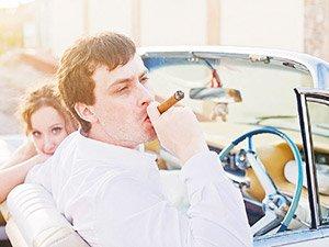 Отзыв Кирилла о свадьбе на Кубе