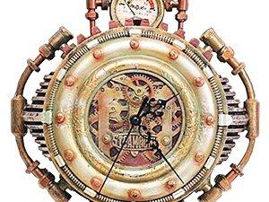 Отзыв Василия о стамбульских сувенирах