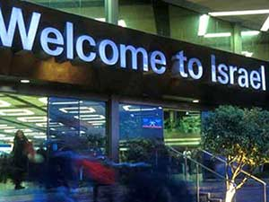Нужно ли оформлять визу в Израиль россиянам