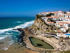 Что привезти туристу из Португалии