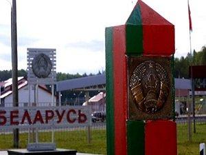 Можно ли пересеч границу с долгами через Беларусь