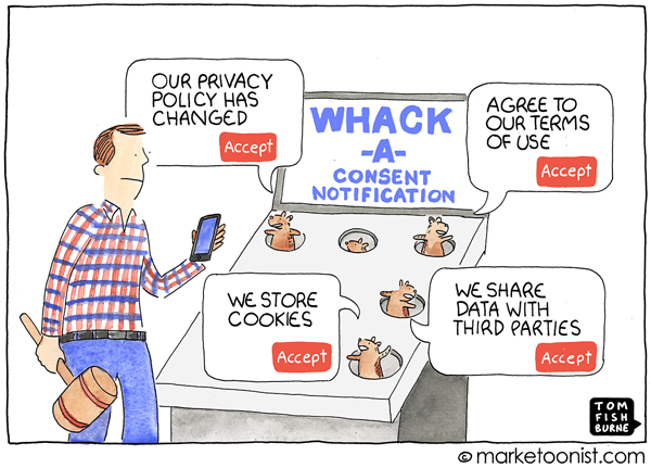 2019 May 31 Marketoonist Comic
