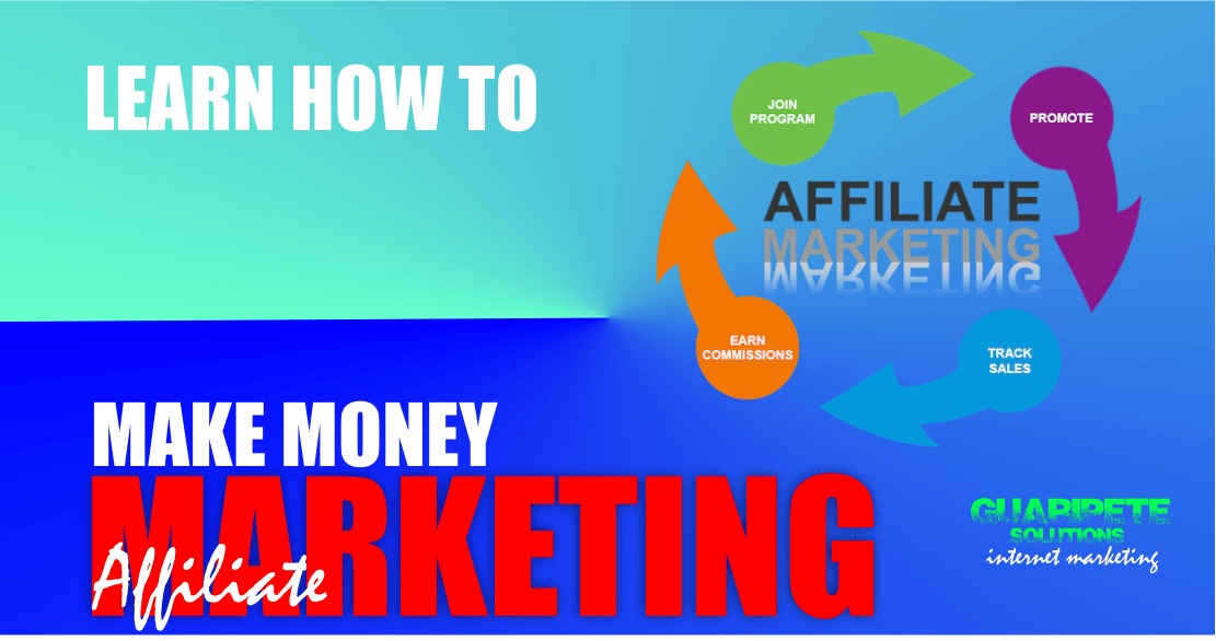 How to Make Money with Affiliate Marketing Strategies