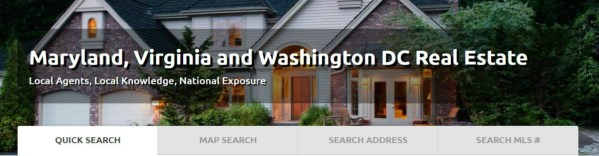 Come Improve Buying & Selling DC, MD, VA