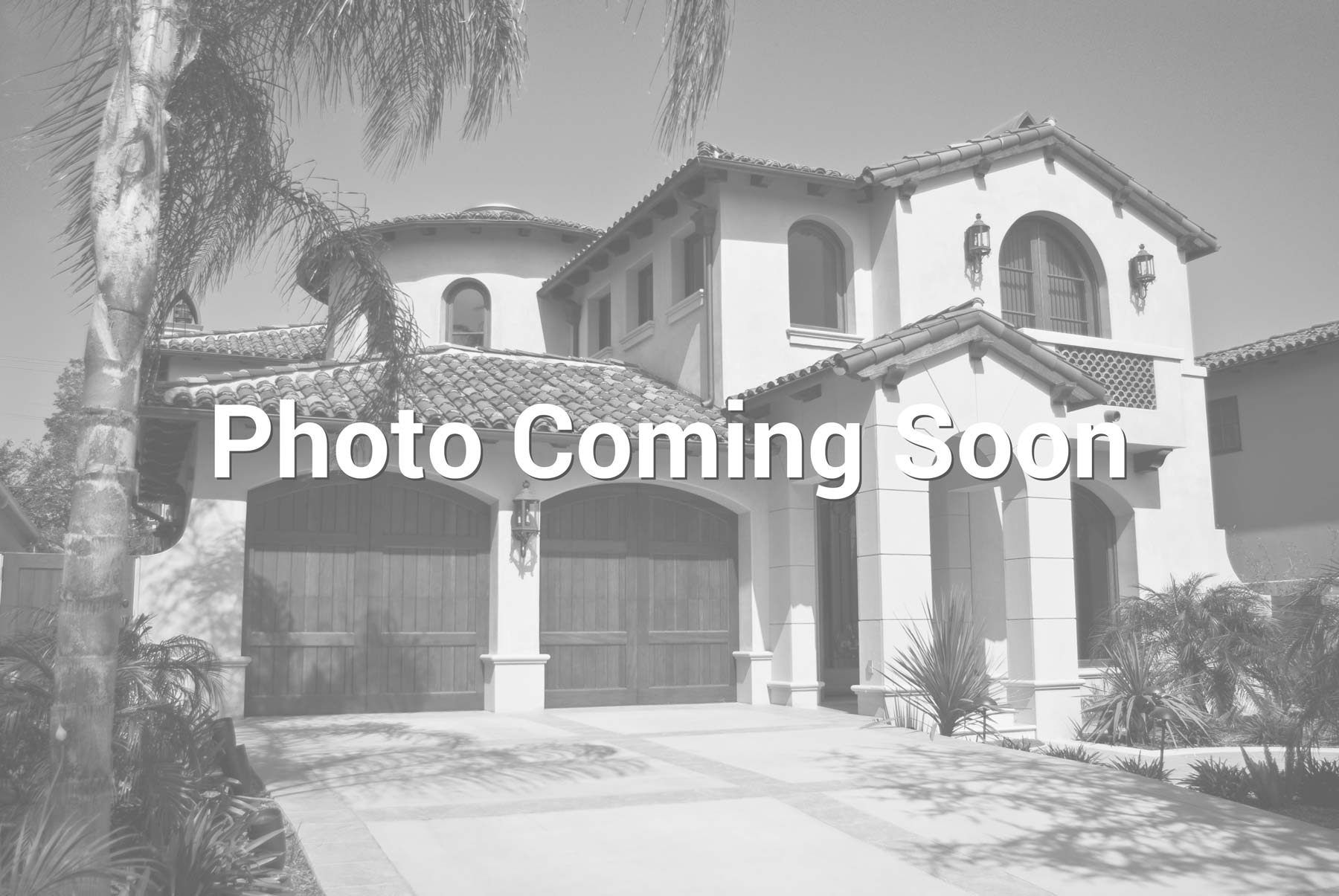 $697,900 - 4Br/3Ba -  for Sale in Landsdale, Monrovia