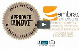 Ricardo Guido – Embrace Home Loans