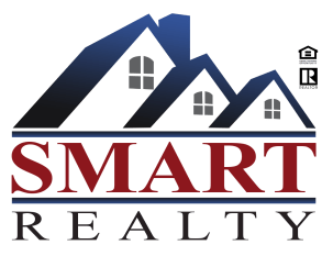 SMART REAL ESTATE IS SMART REALTY