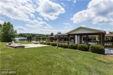 Open Waterfront Houses! Sunday, May 27th, 12 pm to 3 pm. Lake Anna – Lakefront Community
