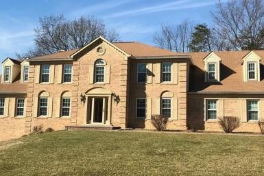11696 HOLLYVIEW DRIVE, GREAT FALLS, VA 22066