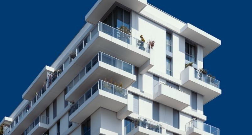 Multifamily Properties in Highest Demand February 2019