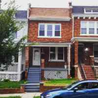 548 23rd Place Northeast, Washington, DC 20002 -32