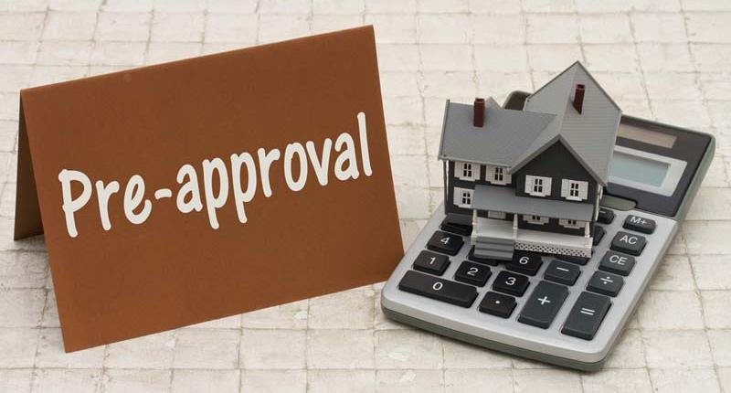 What Does Mortgage Pre-Approval Mean? An Advantage Buying a Home | realtor.com®