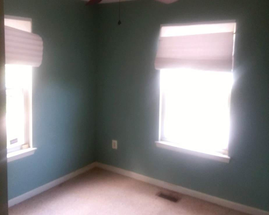 1602 SHADY GLEN DRIVE, DISTRICT HEIGHTS, MD 20747 Bedroom 2