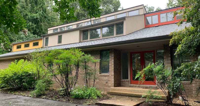 Two HOT Homes Coming Soon in McLean & Falls Church!