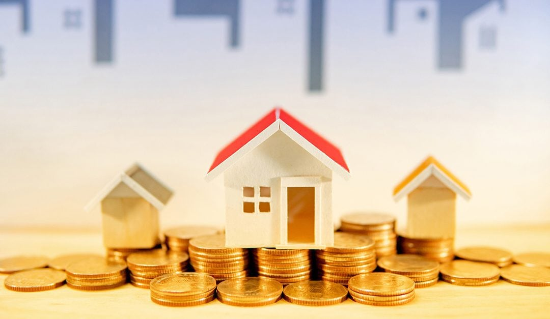 Survey: Real Estate Is Back as Americans' Favorite Long-Term Investment